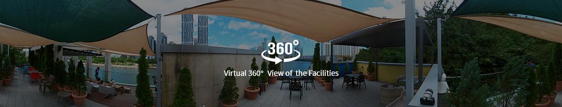 360_Banner