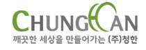 SHIN Dong-Ho