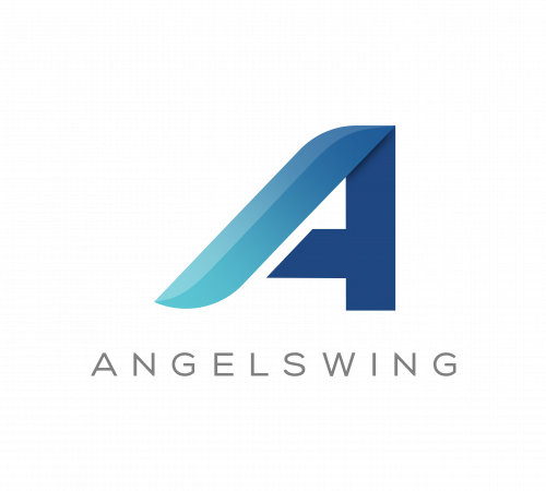 Angelswing