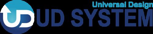 UD SYSTEM Co., Ltd.