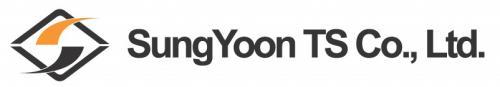 CHO WON YONG