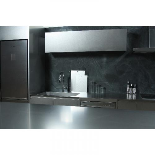 Fully Edition Full Stainless Kitchen Cabinet